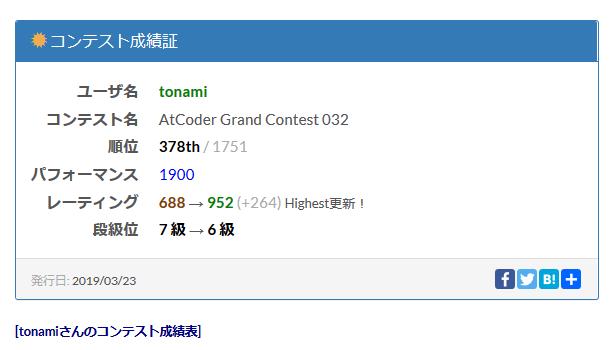 f:id:Thiroyuki:20190324001357p:plain