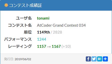 f:id:Thiroyuki:20190603003056p:plain