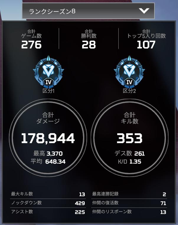 f:id:Thiroyuki:20210503182438p:plain