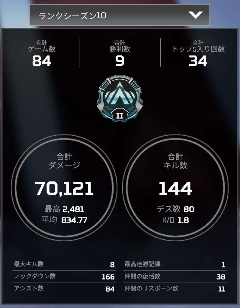 f:id:Thiroyuki:20210919174343p:plain
