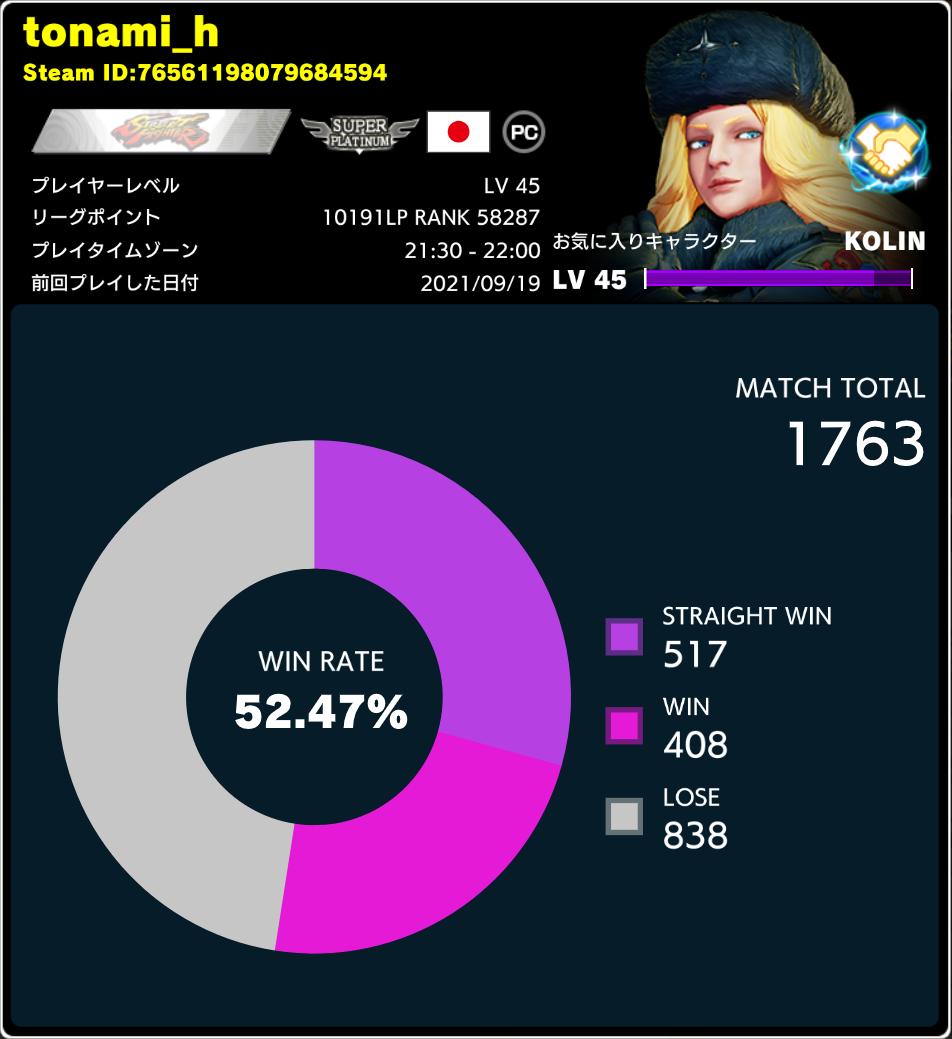 f:id:Thiroyuki:20210919174615p:plain