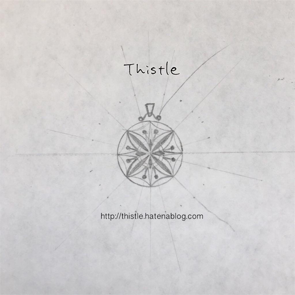 f:id:Thistle:20170616095120j:image