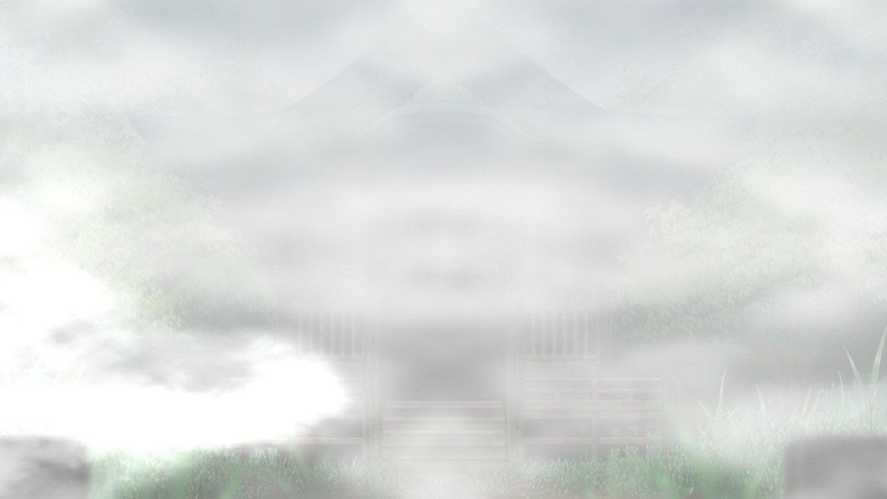 f:id:Thom-nun:20180330234317j:image