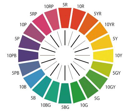 f:id:Tiepp:20200203200355j:plain