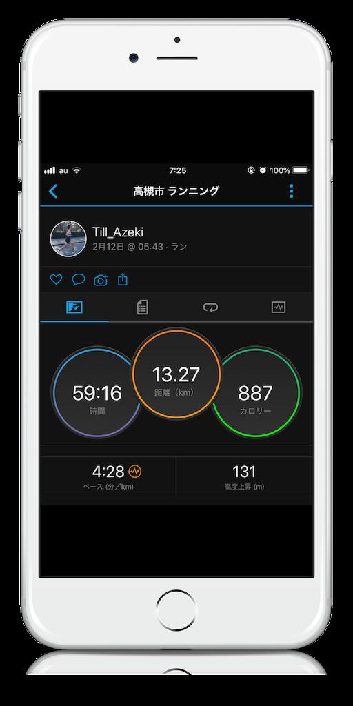 f:id:Till_Azeki:20190212185046p:image