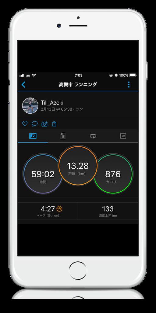 f:id:Till_Azeki:20190213182810p:image