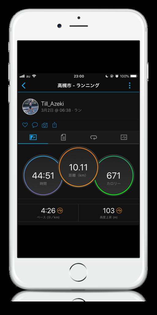 f:id:Till_Azeki:20190302230706p:plain