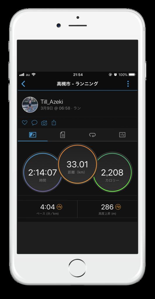 f:id:Till_Azeki:20190309220842p:plain