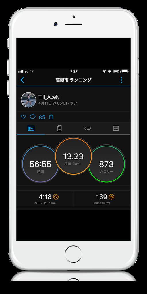 f:id:Till_Azeki:20190411194351p:image