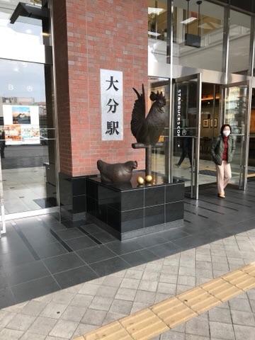 f:id:Till_Azeki:20200203210324j:image