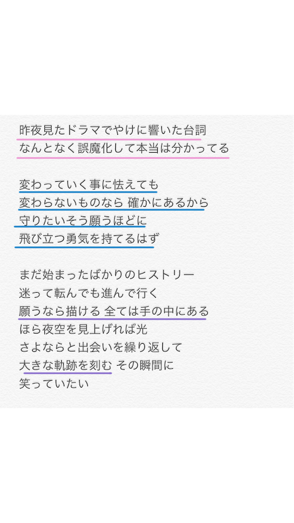 f:id:Time_4sp:20190716040642p:image