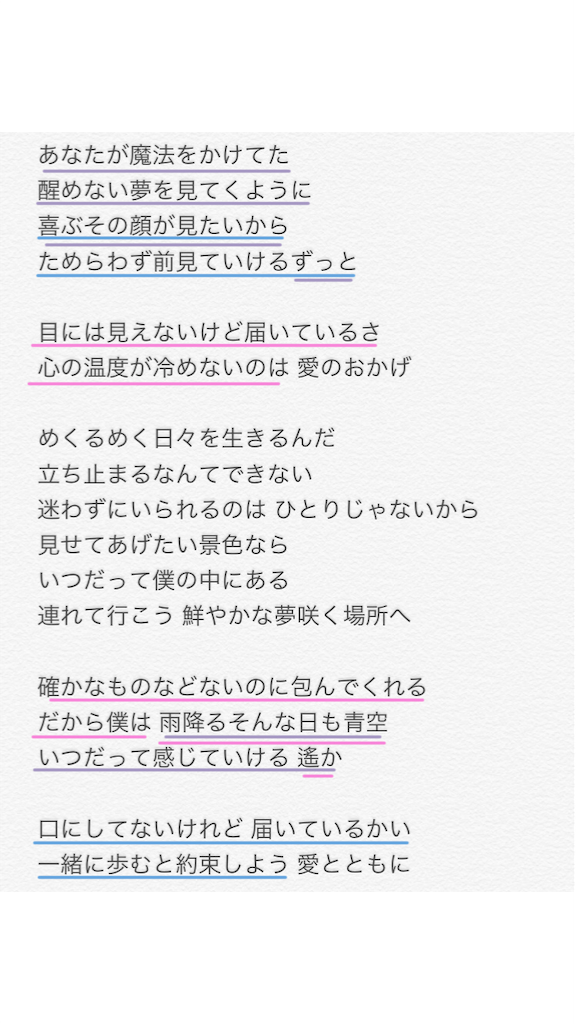 f:id:Time_4sp:20190716041444p:image