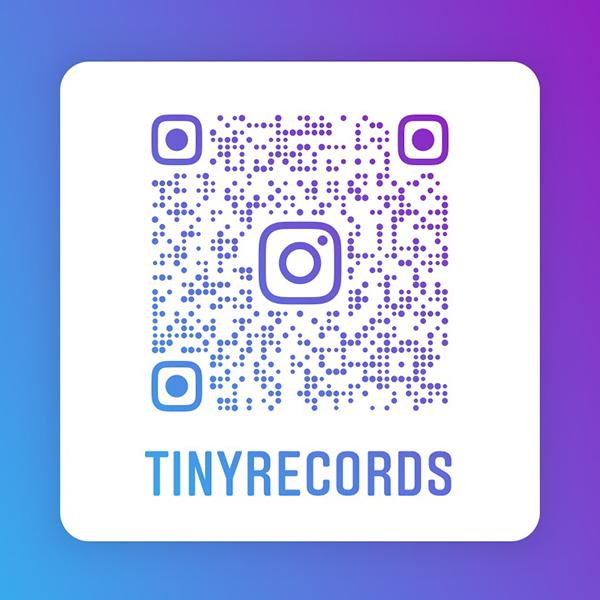 f:id:TinyBicycleClub:20201008183950j:plain