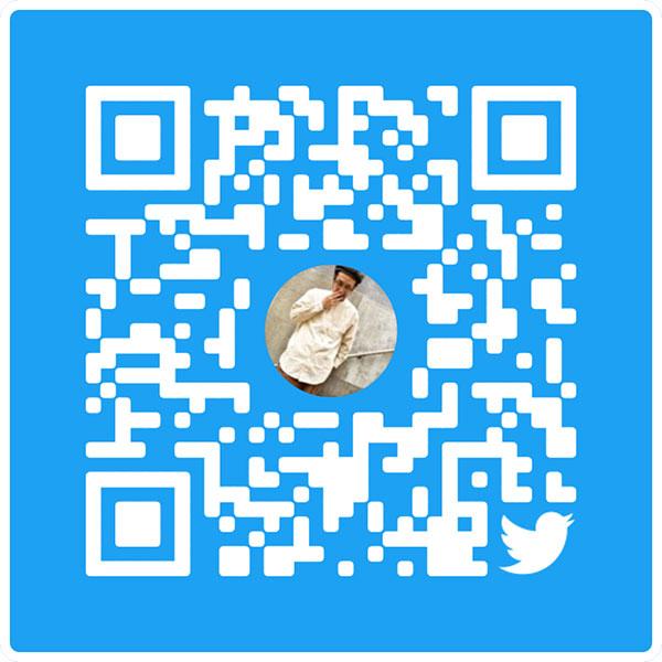 f:id:TinyBicycleClub:20201008184052j:plain