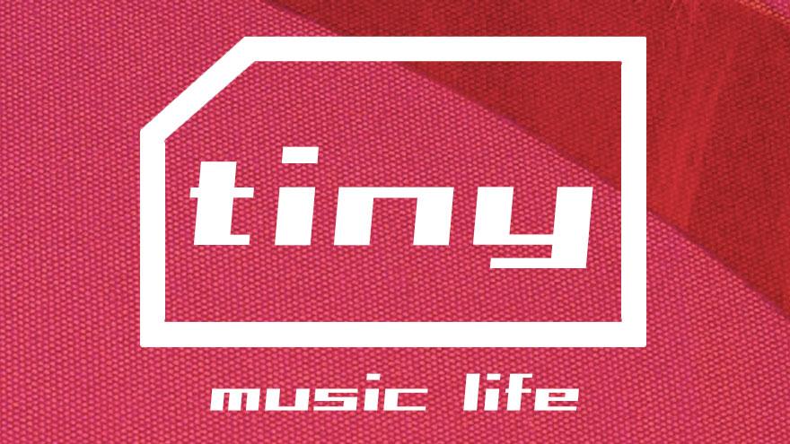f:id:TinyBicycleClub:20201210235512j:plain