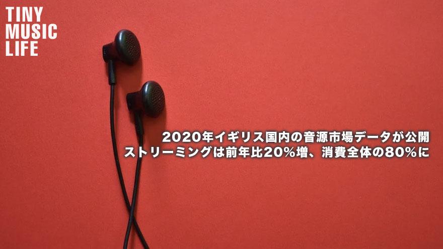 f:id:TinyBicycleClub:20210121182917j:plain