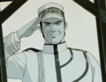 タカヤ提督