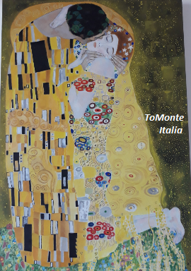 f:id:ToMonteItalia:20210127224218p:plain