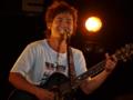 2008.9.16 ESAKA MUSE 4th Anniversary @ 江坂MUSE