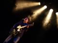 2008.10.5 京都 fanj HALL