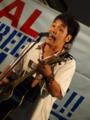2009-08-06 PAL STREET
