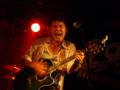 2009-08-07 夏!生アコフェスVol.1@奈良ビバリーヒルズ