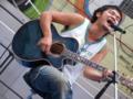 2009-08-18 Future Artist Live @ 阿倍野 HOOP