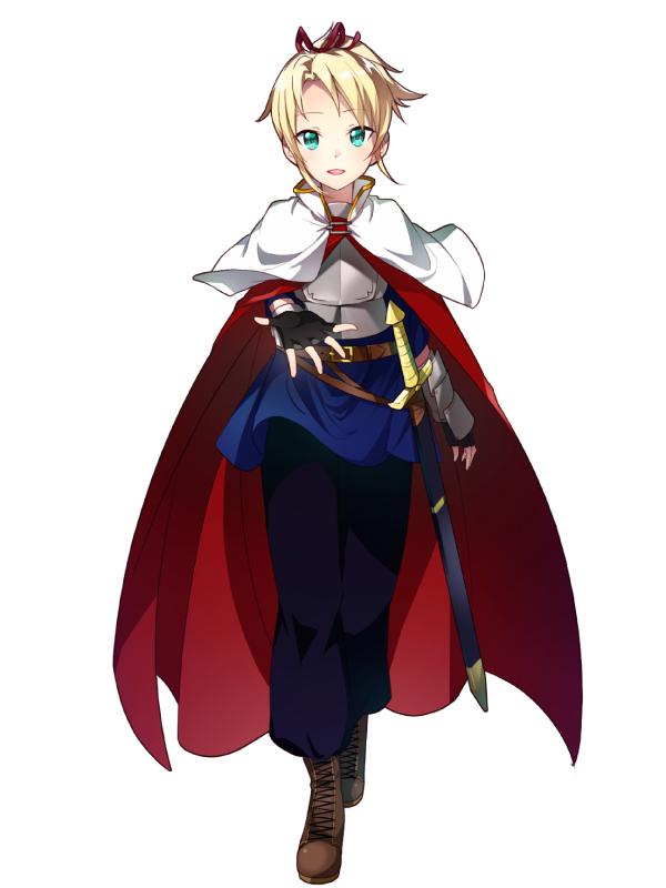 f:id:Toaru-GameDesigner:20181228170550p:plain