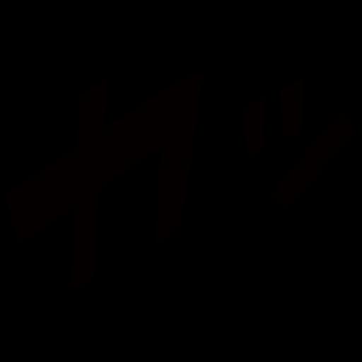 f:id:Toaru-GameDesigner:20190122213050p:plain