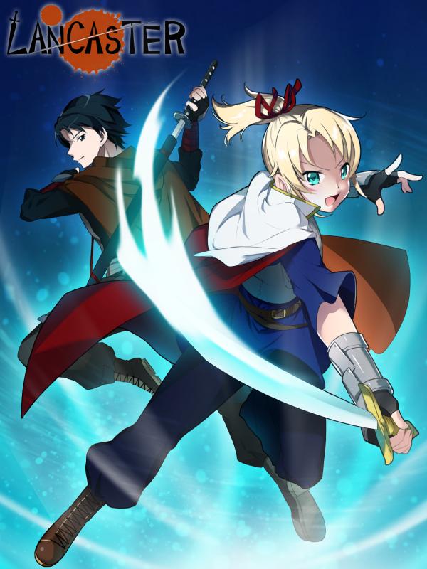 f:id:Toaru-GameDesigner:20190126022753p:plain