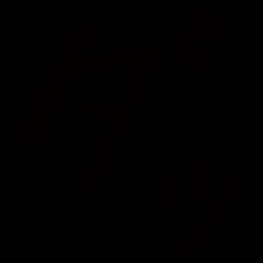f:id:Toaru-GameDesigner:20190905001101p:plain