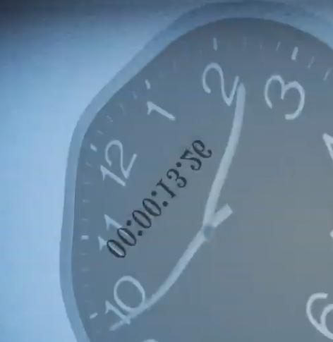 中世ダークファンタジー剣戟譚『LANCASTER《ランカスター》』:ループする時間