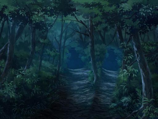 中世ダークファンタジー剣戟譚『LANCASTER《ランカスター》』:分かれ道