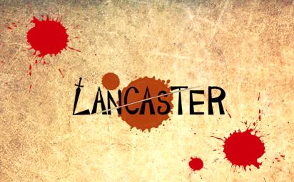 LANCASTER《ランカスター》:目次用アイキャッチ