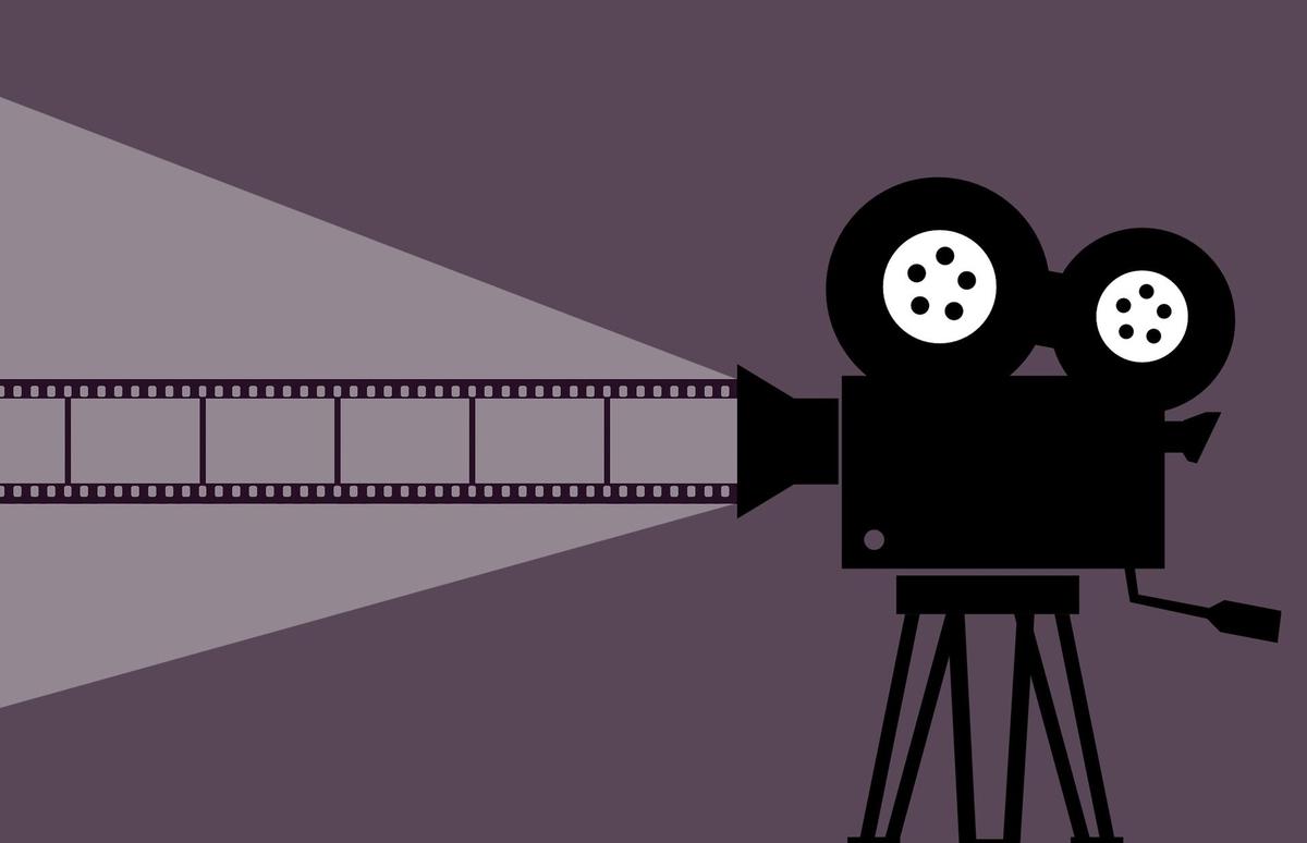 映画からファンタジーの作り方を学ぶ
