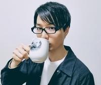 f:id:Toaru-GameDesigner:20201026214250p:plain
