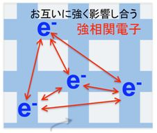 f:id:TodaiGCOE:20110811150654j:image