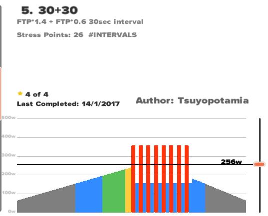 f:id:TofuD:20170217073000p:plain