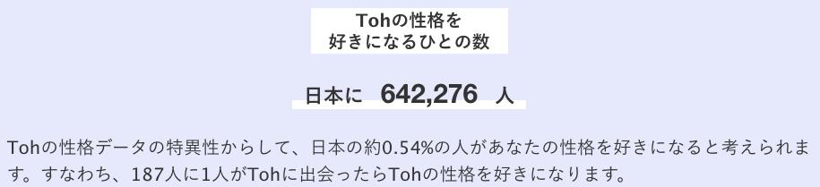 f:id:Toh-matu:20180901000247p:plain