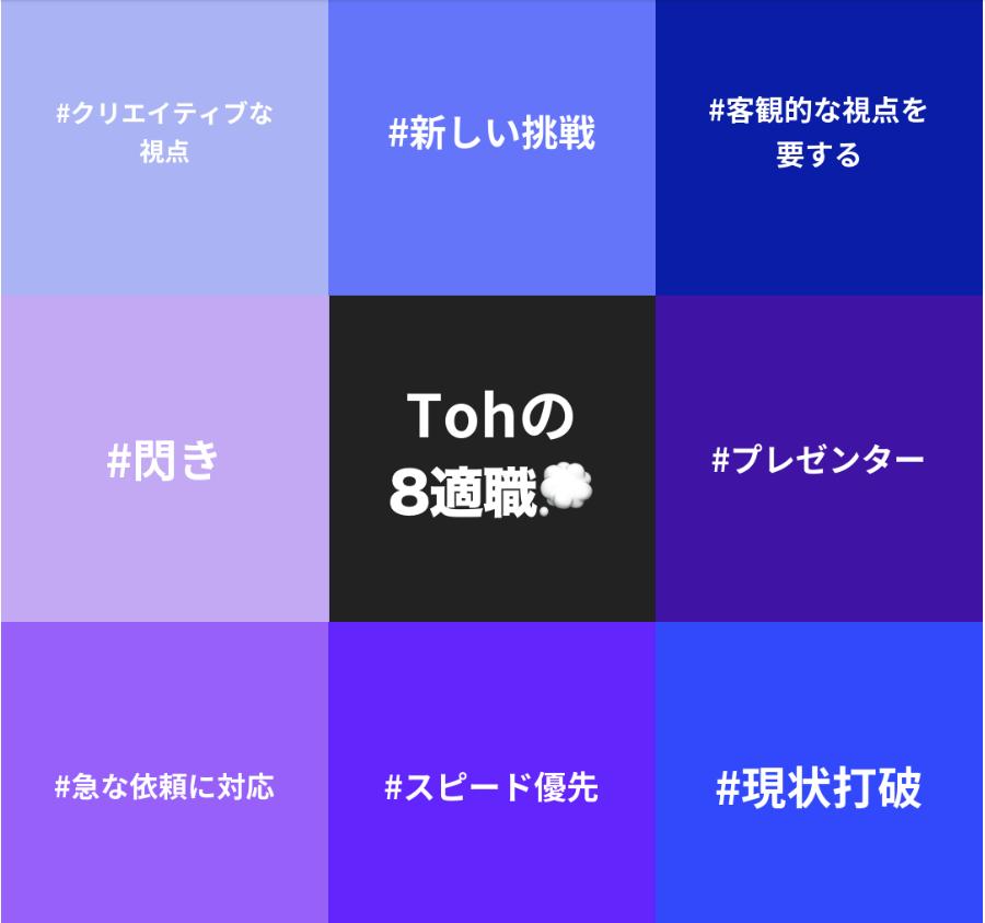 f:id:Toh-matu:20180901002227p:plain