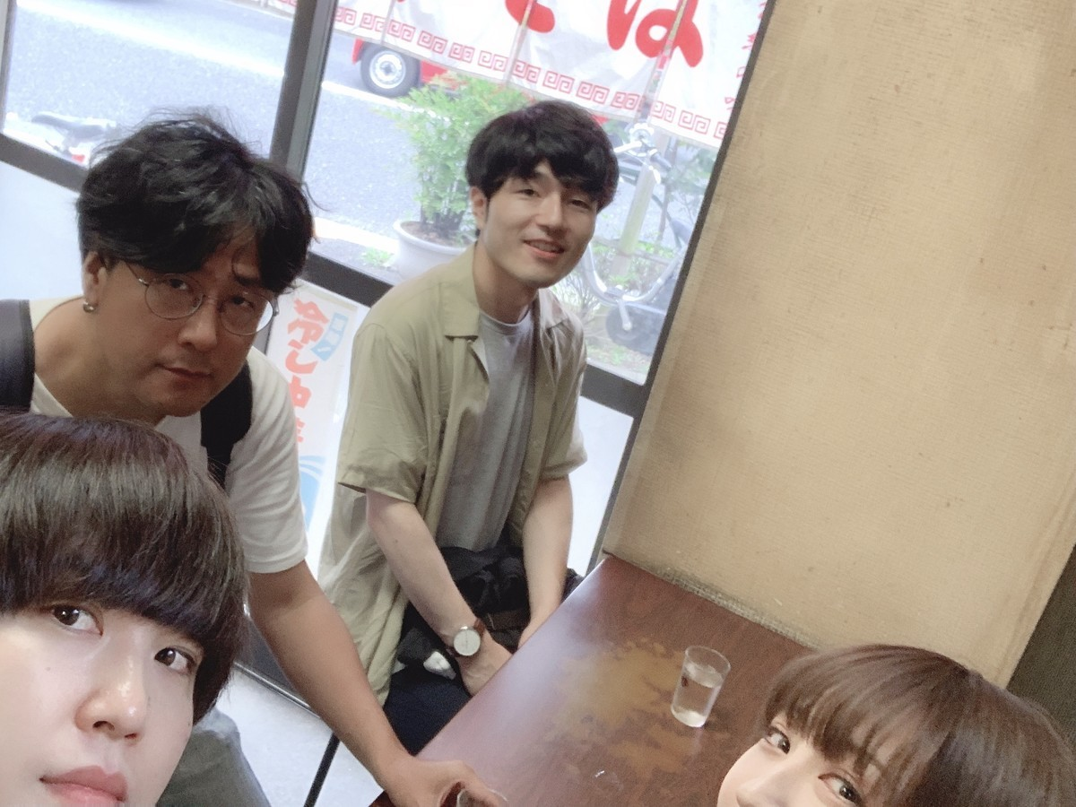 f:id:Toherenevercome:20190718181934j:plain