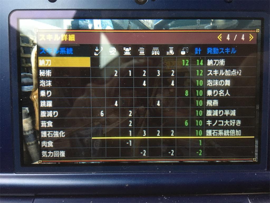 f:id:Tohya_Aki:20170504173824j:image