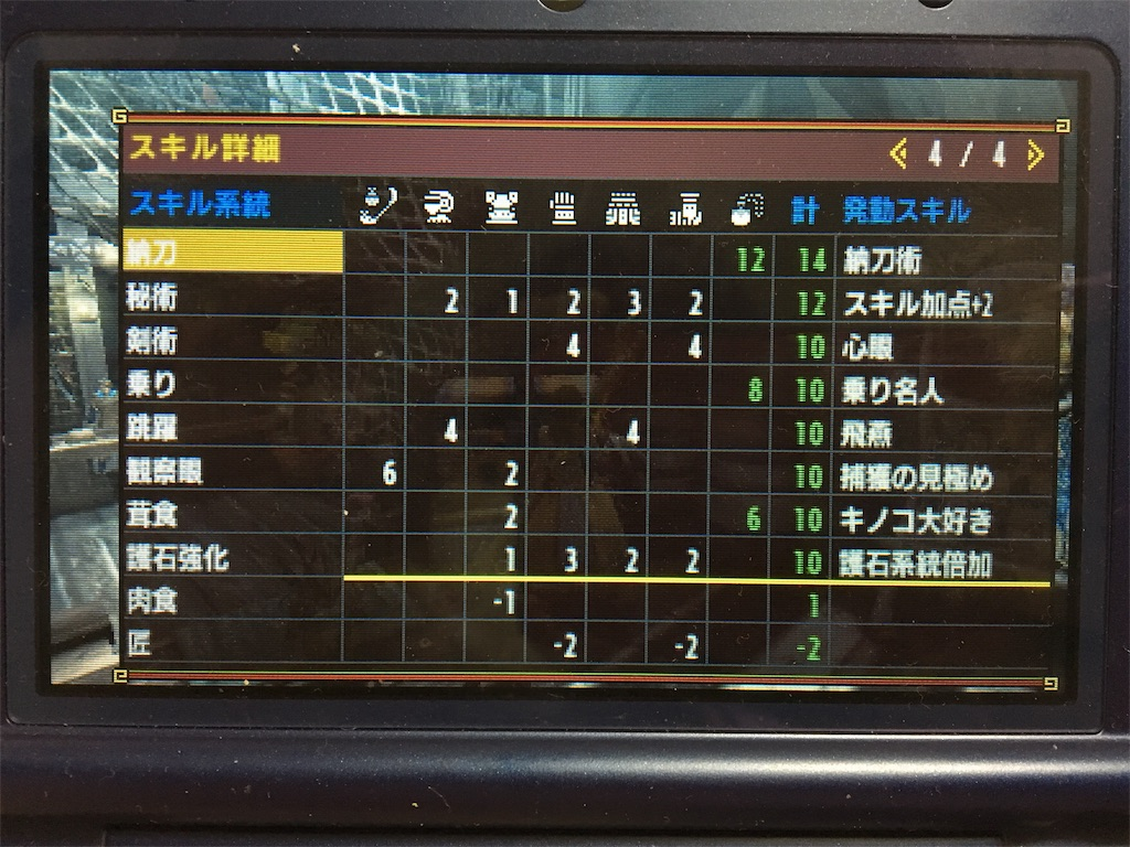 f:id:Tohya_Aki:20170526234854j:image
