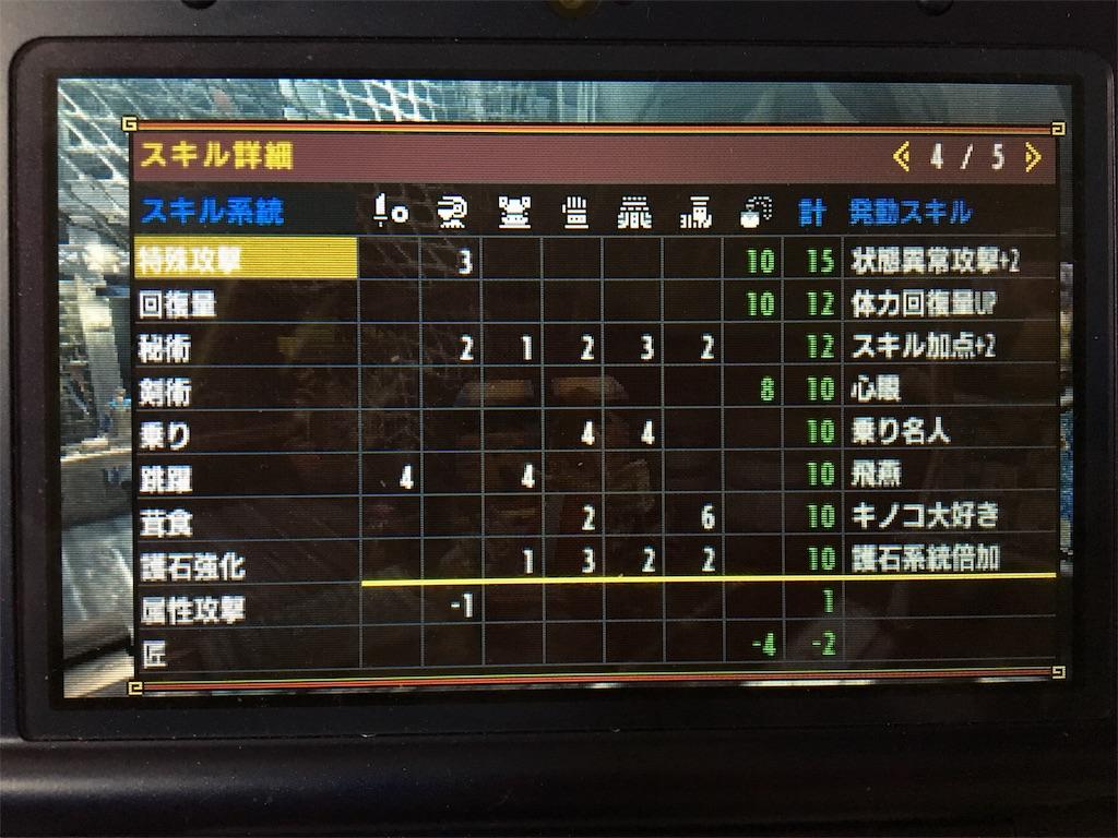 f:id:Tohya_Aki:20170527230227j:image