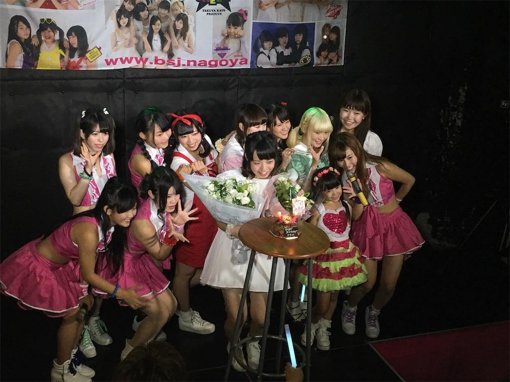 f:id:TokachiKarei:20160914210301j:image