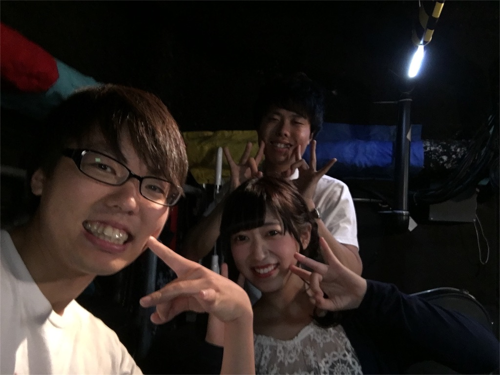 f:id:TokachiKarei:20160914210431j:image