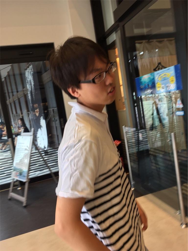 f:id:TokachiKarei:20160923191217j:image