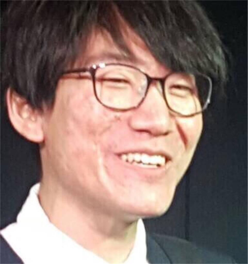 f:id:TokachiKarei:20161012073249j:image