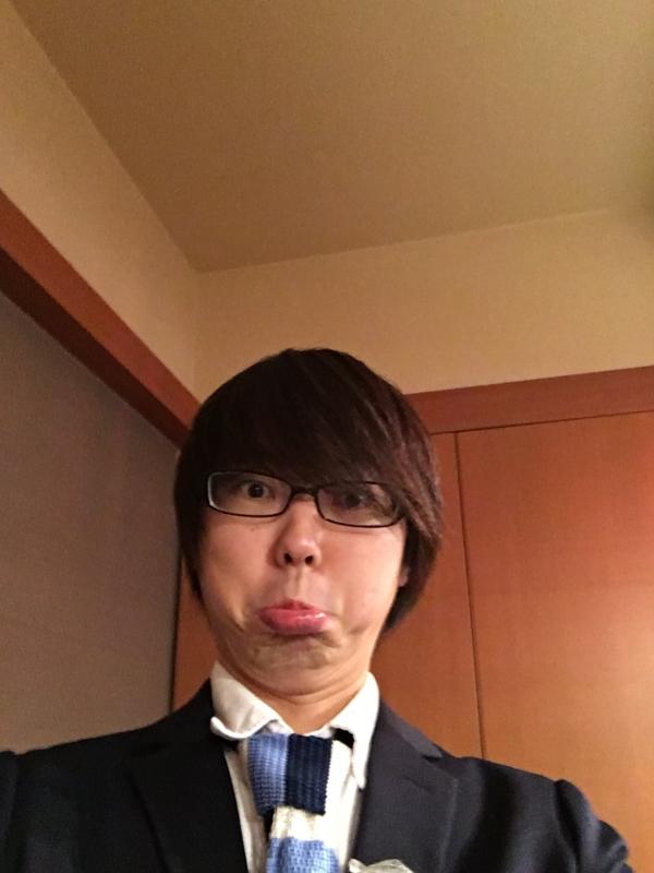 f:id:TokachiKarei:20161129225641j:plain