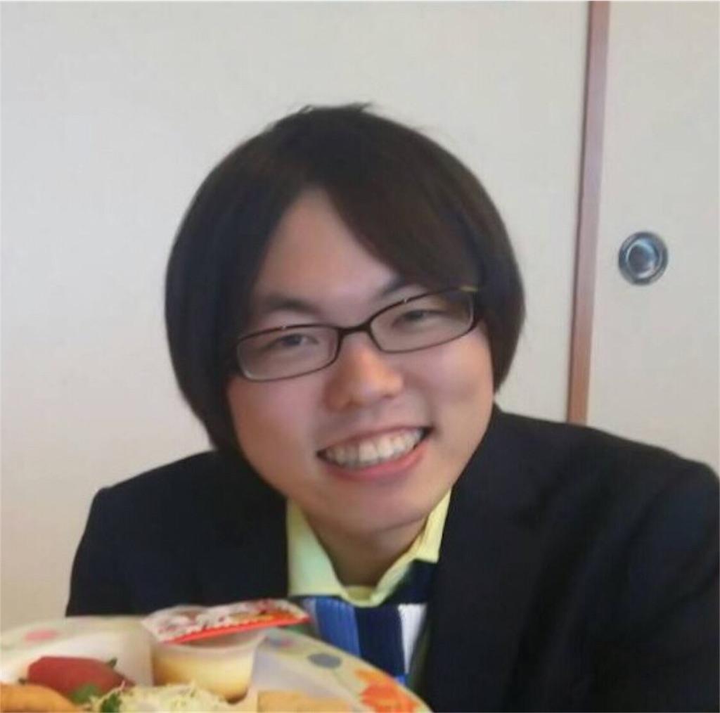 f:id:TokachiKarei:20161212192702j:image